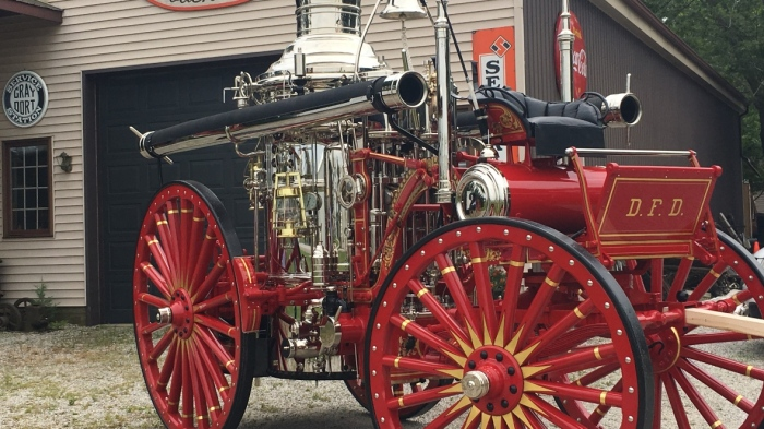 vintage-firetruck-from-dawson-city